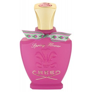 Creed Spring Flower 75ml Edp Kadın Tester Parfüm