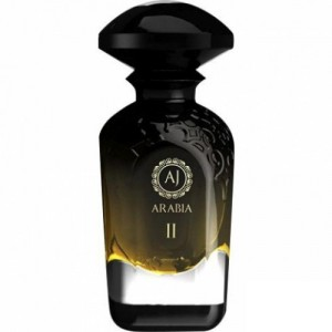 Aj Arabia Private Collection 2 Edp 50ml Bayan Tester Parfüm