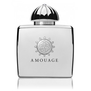 Amouage Reflection Women EDP 100ml Bayan Tester Parfüm