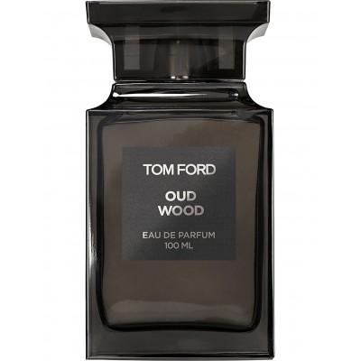 Tom Ford Oud Wood Edp 100ml Erkek Tester Parfüm