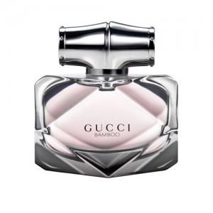 Gucci Bamboo EDP 75ml Bayan Tester Parfüm