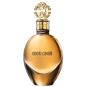 Roberto Cavalli Eau De Parfüm Edp 75ml Bayan Tester Parfüm