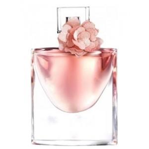 Lancome La Vie Est Belle Bouquet de Printemps 75ml Edp Bayan Tester Parfüm