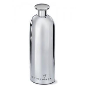 Kenzo Power Edt 125ml Erkek Tester Parfüm