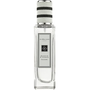 Jo Malone Geranium Verbena Edp 100ml Unisex Tester Parfüm