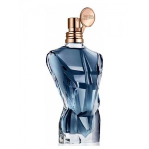 Jean Paul Gaultier Le Male Essence Edp 125ml Erkek Tester Parfüm