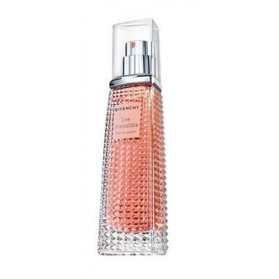 Givenchy Live İrresistıble Edp 75ml Bayan Tester Parfüm