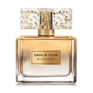 Givenchy Dahlia Divin Edp 75ml Bayan Tester Parfüm