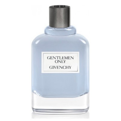 Givenchy Only Gentelmen 100ml Edt Erkek Tester Parfüm