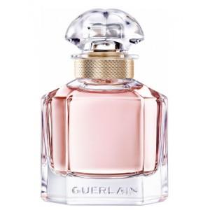 Guerlain Mon Edp 100ml Bayan Tester Parfüm