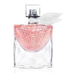 Lancome La Vie Est Belle L'ecat 75ml Edp Bayan Tester Parfüm