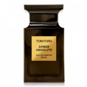 Tom Ford Amber Absolute Edp 100ml Unisex Tester Parfüm