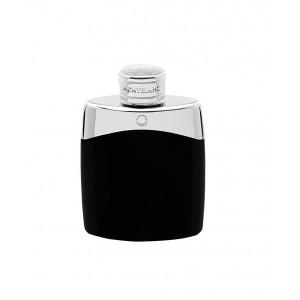 Mont Blanc Legend Edt 100ml Erkek Tester Parfüm