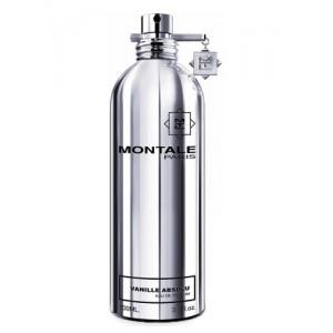 Montale Vanille Absolu Edp 100ml Kadın Tester Parfüm
