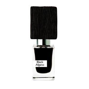 Nasomatto Black Afgano Extrait 30ml Erkek Tester Parfüm