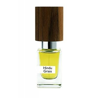 Nasomatto Hindu Grass Extrait 30ml Unisex Tester Parfüm