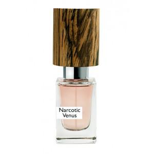 Nasomatto Narcotic Extrait 30ml Bayan Tester Parfüm