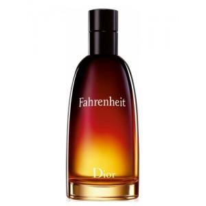 Christian Dior Fahrenheit Edt 100ml Erkek Tester Parfüm