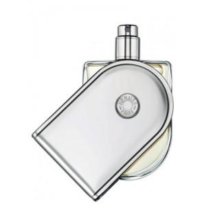 Hermes Voyage D Hermes Edp 100ml Erkek Tester Parfüm