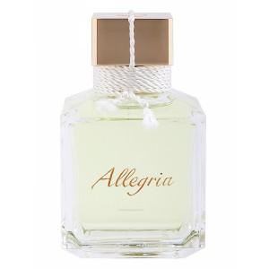 Maison Francis Kurkdjian Allegria 70 ml Bayan Tester Parfüm