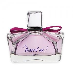 Lanvin Marry Me Edp 75ml Bayan Tester Parfüm