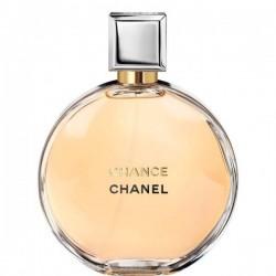 Chanel Chance Eau De Parfum Edp 100ml..