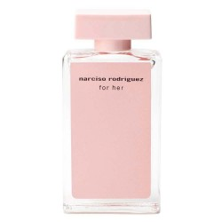 Narciso Rodriguez For Her Edp 100 ML ..