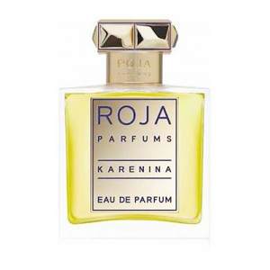 Roja Karenina Edp 50ml Kadın Tester Parfüm