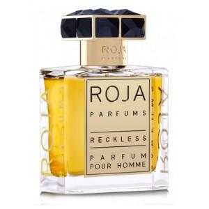 Roja Reckless Edp 50ml Kadın Tester Parfüm