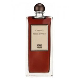 Serge Lutens Chergui EDP 50ml Unisex Tester Parfüm