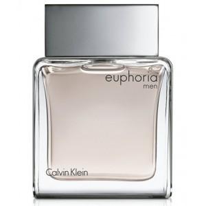 Calvin Kleın Ck Euphoria Men EDT 100ml Erkek Tester Parfüm