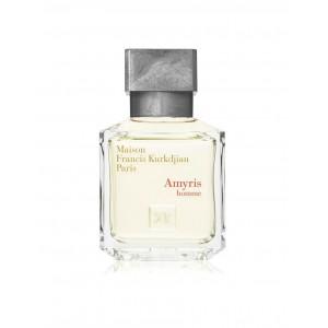 Maison Francis Kurkdjian Amyris Homme 70 ml Erkek Tester Parfüm