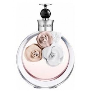 Valentino Valentina Edp 80ml Bayan Tester Parfüm