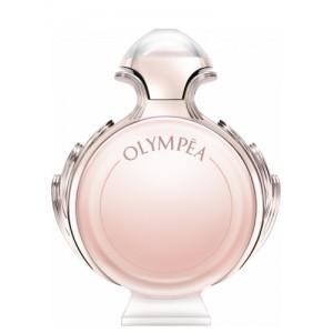 Paco Rabanne Olympea Aqua EDP 80ml Bayan Tester Parfüm