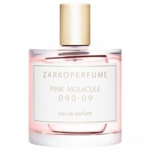 Zarko Perfume Pink 09009 Molécule 100ml Unisex Tester Parfüm