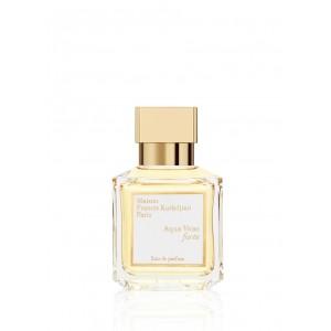 Maison Francis Kurkdjian Aqua Vitae Forte 70 ml Unisex Tester Parfüm