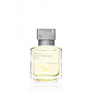 Maison Francis Kurkdjian Petit Matin 70 ml Unisex Tester Parfüm