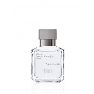 Maison Francis Kurkdjian Aqua Celestia 70 ml Unisex Tester Parfüm