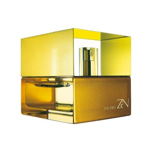 Shiseido Zen Edp 100ml Bayan Tester Parfüm
