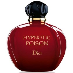 Christian Dior Hypnotic Poison Edp 10..