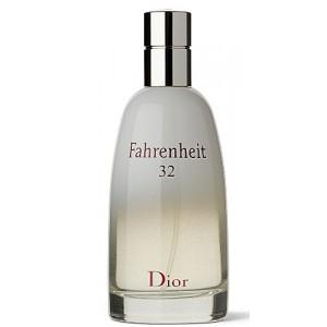 Christian Dior Fahrenheit 32 Edt 100ml Erkek Tester Parfüm