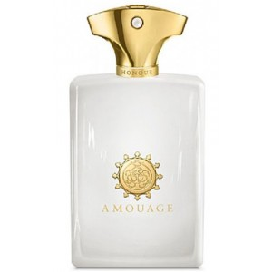 Amouage Honour Man EDP 100ml Erkek Tester Parfüm