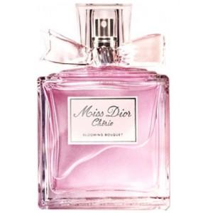 Christian Dior Miss Blooming Bouquet Edt 100ml Bayan Tester Parfüm
