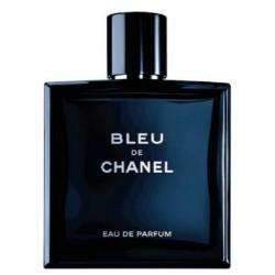 Chanel Bleu De Chanel Edp 100ml Erkek..
