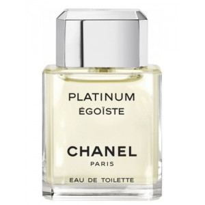 Chanel Platinum Egoiste Edt 100ml Erkek Tester Parfüm