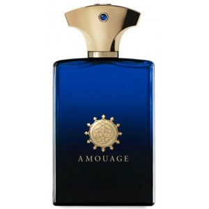 Amouage Interlude Man EDP 100ml Erkek Tester Parfüm