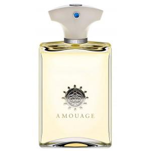 Amouage Gold Man EDP 100ml Erkek Tester Parfüm