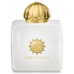 Amouage Honour Pour Femme Edp 100ml B..
