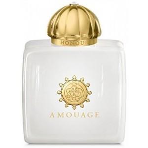 Amouage Honour Pour Femme Edp 100ml Bayan Tester Parfüm
