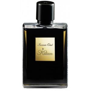 By Kilian Amber Oud EDP 50ml Erkek Tester Parfüm